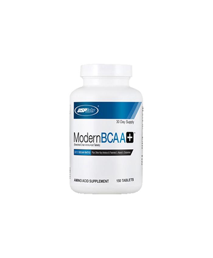 Modern BCAA+ Tabs